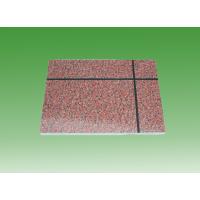 绿色环保山东绿环提供外墙保温一体板 经久耐用