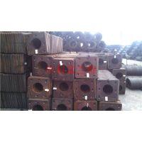 方桩端板规格型号_中科富兰特(图)_方桩端板市场