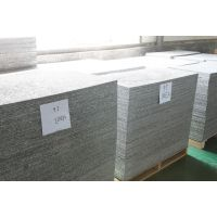 发泡铝板发泡铝吸声板发泡铝吸声板发泡铝防火板发泡铝装饰板