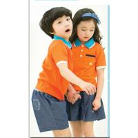 上海私立幼儿园园服厂家定做款韩版幼儿园礼服贵族学院风园服批发材质舒适不起球不掉色抗皱