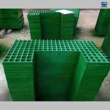 承德护树板的价格是多少钱每平方米 河北华强生产 18633686759