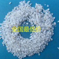 薛城区石英砂生产厂家 13938226806 贺银龙