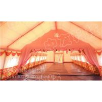 动房牌充气帐篷厂家 充其帐篷厂 事宴充气帐篷 婚宴充气帐篷可定制