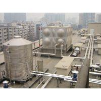 盂县无塔供水设备 盂县无塔供水设备生产工厂 RJ-L182