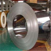 直销50WGT530矽钢片 冷轧电工钢卷 50WGT530硅钢
