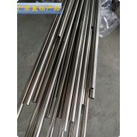 开平304不锈钢管尺寸12.7,13规格,佛山供应304不锈钢卫浴管