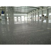 供应深圳龙华新区厂房混凝土地面固化处理-仓库地面起起灰尘怎么处理-非一般的效果