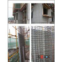 鑫宏达xhd-013复合外墙保温板生产线让你买的放心