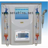 血液透析器复用机(双管路型) 型号:XJS-MK09库号:M340422