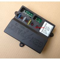 康明斯发电机配件EIM258-9753,EIM258-9754 威尔逊主控板