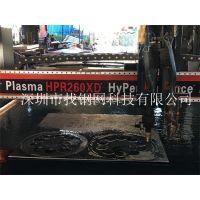 供应低合金钢板 Q345B钢板 专业加工折弯 切割加工 各种规格