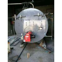 醇基锅炉优势分析 绿源醇基燃料燃烧机