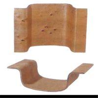 广东厂家销售曲木加工,弯板加工,多层板直销