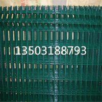 护栏网批发厂家 材质热镀锌 赞诺网业