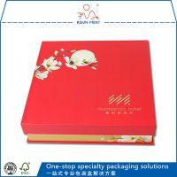 瓦楞彩盒,包装盒印刷,纸货架印刷,深圳彩盒厂家