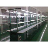 伟达供应惠州工业流水线 组装生产线 电子厂生产线 流水线厂家