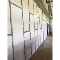 仙桃6公分到18公分达权隔墙板、轻质隔墙板、防火隔墙板厂房住宅写字楼通用
