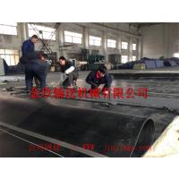 河北输送带厂家出售超宽输送带5.5米以下输送带