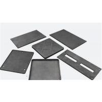 烧结碳化硅硼板(在线咨询)|碳化硅坩埚|碳化硅坩埚规格