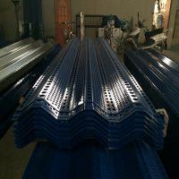 宁夏防沙抑尘板实力生产厂家价格