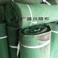 厂家直销防水、防霉、防尘维纶【4*4 1.5米宽】蜡布批发定做