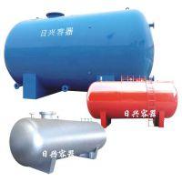 无塔供水器中有空气进入管道的原因有哪些?