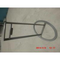 专业厂家订货 钣金件加工 焊接加工 五金 焊接加工