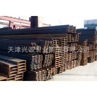 天津厂家销售优质槽钢 16mn槽钢镀锌槽钢q345b槽钢价格***
