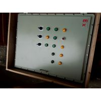 BD8050防爆蜂鸣器价格,声光报警防爆蜂鸣器