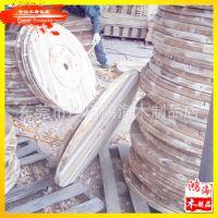 『工厂订做』木质电缆盘 电线电缆木线盘 电缆绕线盘出口交货盘