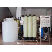 山西软化水设备,厂家直销,按卖家要求订制