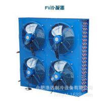 供应杭州冷库配件安装制冷设备维修冷库家用空调制冷安装速冻冷库