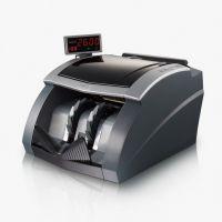 原厂正品 康艺 HT-2600 点钞机 验钞机 银行专用