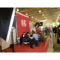 2015年第14届俄罗斯国际泵阀门压缩机及传动设备展览会