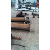 供应管封头变位机、管法兰焊接变位机、焊接辅助设备