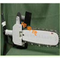 COB电动工具,COB气动工具