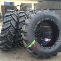 460/85R34农用子午线轮胎18.4R34 正品三包
