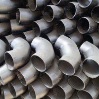 铸铁管厂、铸铁管、三义铸造