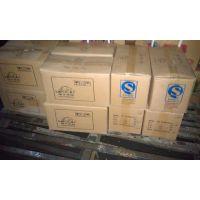 理士蓄电池DJ500;理士蓄电池2v500ah UPS蓄电池