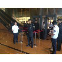 大型会议安检设备出租,中型安检机出租,安检门出租