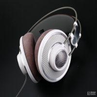 AKG入耳式头戴式蓝牙耳机不开机专业维修服务