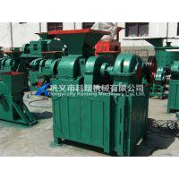 上海市新型矿粉压球机|科翔机械,压球机报价,大型压球机