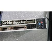 Panasonic驱动器MSDC015A3A06 100W