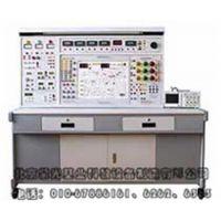 北京通州ZGK-880B型电工电子技术实训考核装置厂家
