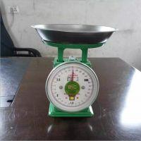 专业生产5公斤仁和机械弹簧秤 度盘秤 越南秤