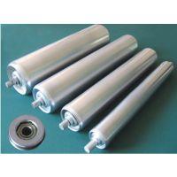 滚筒现场包胶|输送带快速修补|冷硫化粘接剂|输送带接头|修补条