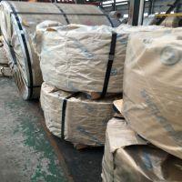 正品马钢苏州高锌层环保热镀锌DX51D+Z275g