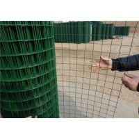 养殖护栏网加粗,孝感养殖护栏网,龙泰百川栅栏(在线咨询)