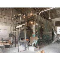 水泥厂旧设备回收|江门设备回收|广州益夫回收(在线咨询)