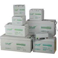 复华蓄电池6-GFM-7【上海复华蓄电池12V7AH】总代直销价格